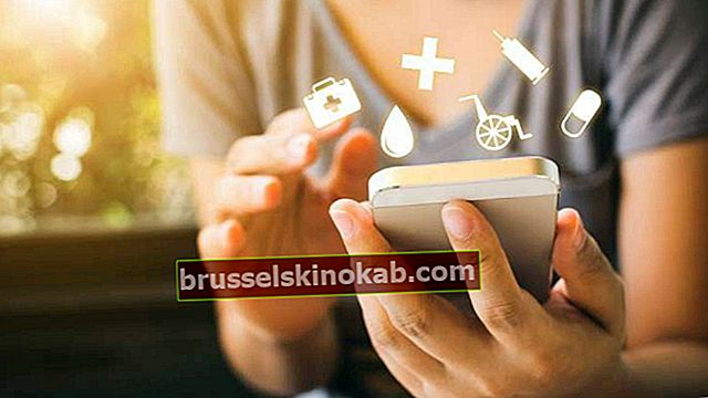 Connect SUS: plattformen låter dig se undersökningar, vacciner och konsultationer över internet