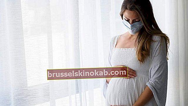 Gravid anställd har rättigheter garanterade. Kolla upp!