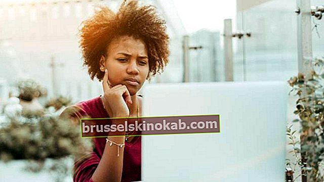 """Internet """"fungerar inte för kvinnor"""", medger webbuppfinnaren"""