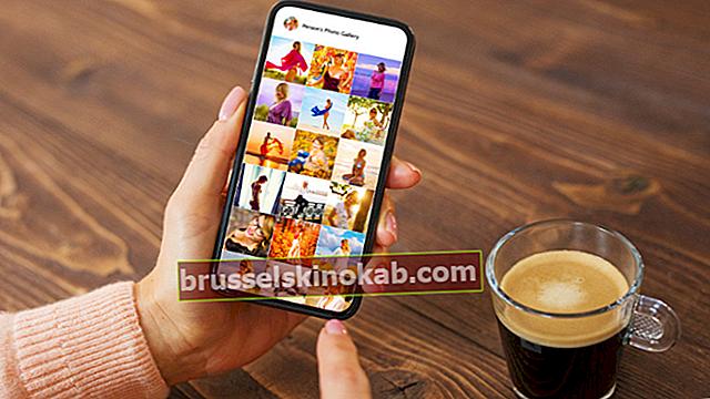 Instagram-shopping: se hur du ställer in och börjar tjäna pengar nu!