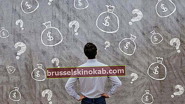 CDB, LCI, COE ... förstå akronymerna som kan göra dig rik