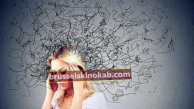 Lär dig hur du hanterar stress dagligen