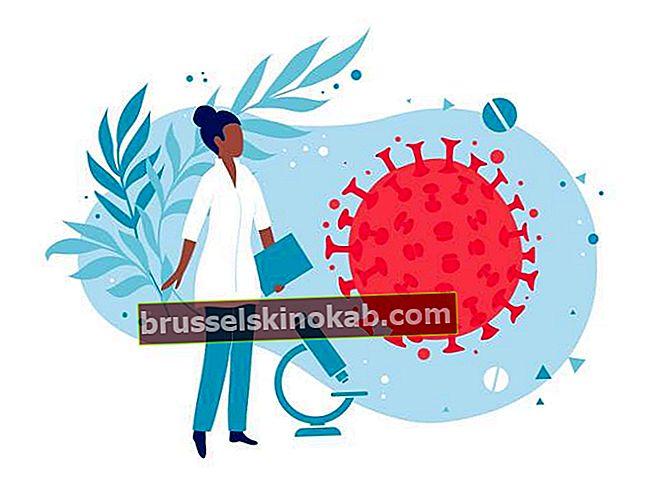 חיידקים יכולים להביא יתרונות לבריאות הגופנית והנפשית
