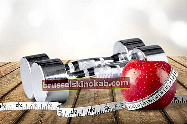 Insulinresistens: en växande epidemi