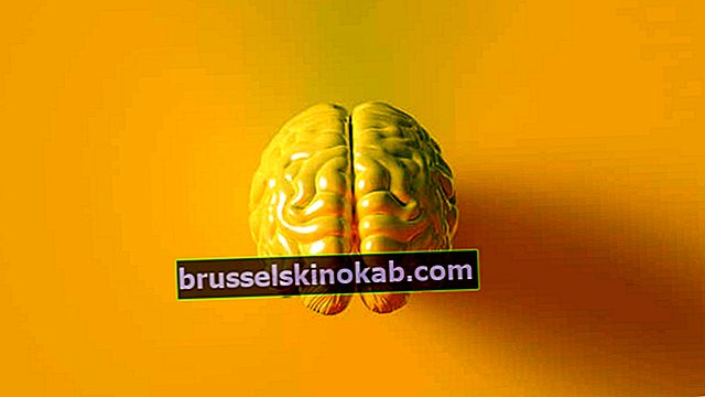 6 råd för att stimulera nervceller