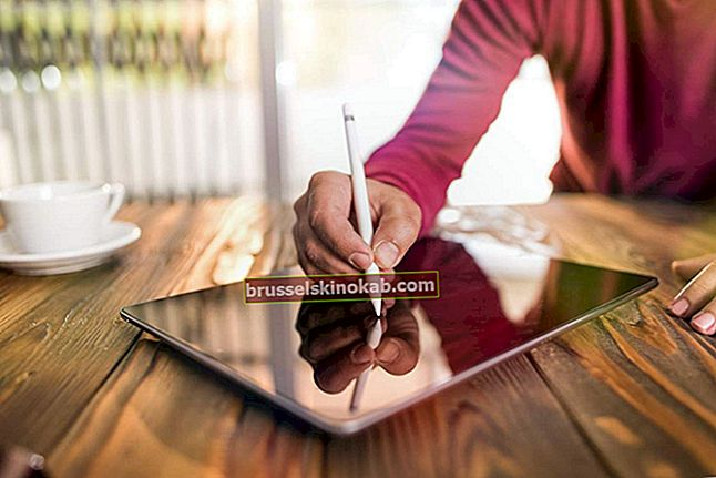 Sådan underskrives dokumenter digitalt og med juridisk gyldighed
